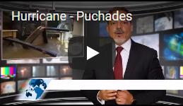 Hurricane – Puchades